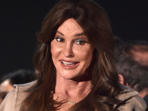 0226-caitlyn-jenner-getty-01-1200x630