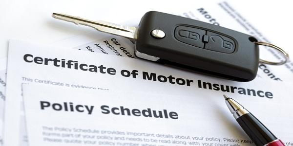 car.insurance