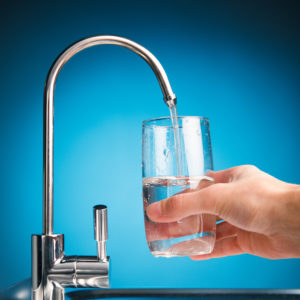 water filters - purification